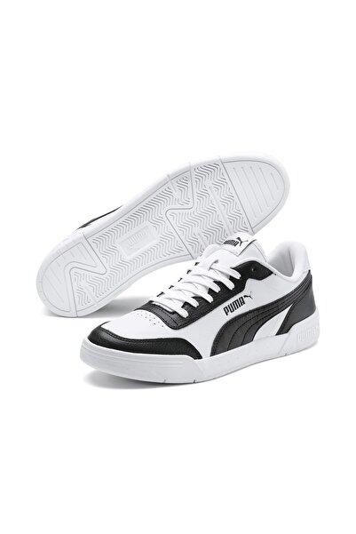 Puma Erkek Sneaker - Caracal - 36986315