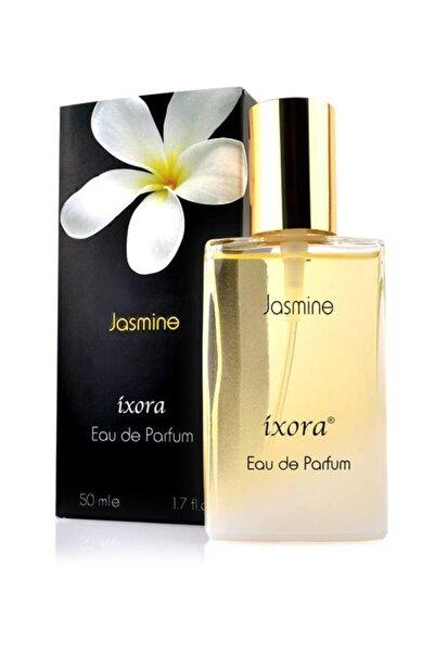 Ixora Pastel Jasmine Edp  50 ml Kadın Parfümü 8680136608428