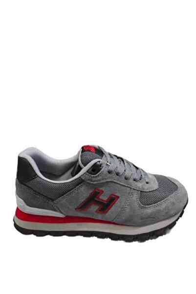 Hammer Jack Unisex  Peru Günlük Spor Ayakkabı 102 19250-g