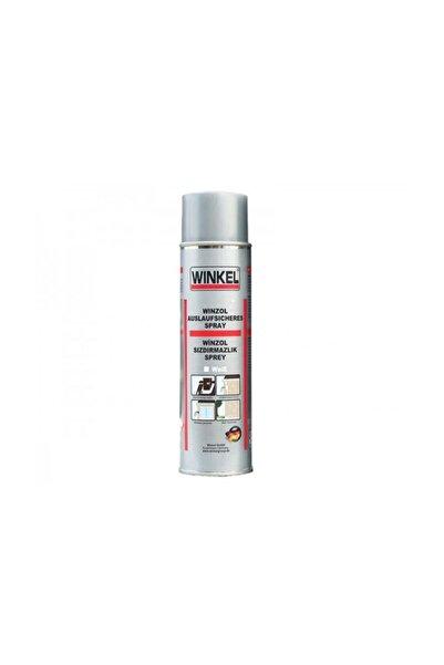Winkel Beyaz Renk Winzol Su Geçirmez Sızdırmazlık Sprey 500 ml
