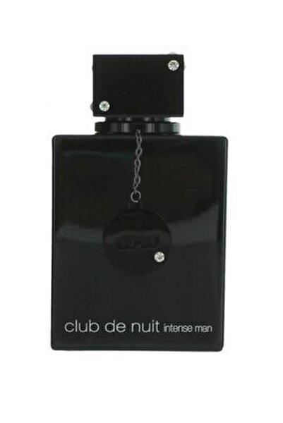 Club De Nuıt Intense Edt 105ml