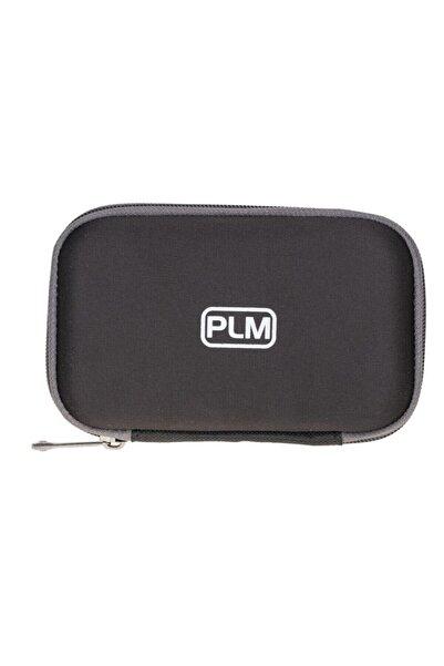 PLM Pocket Hard Disk Kılıfı Siyah-gri