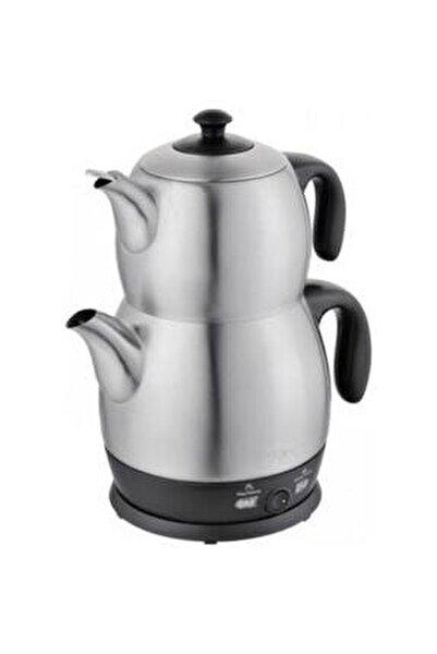 King Çay Makinesi