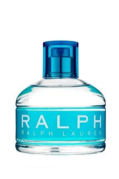 Ralph Edt 100 ml Kadın Parfüm 3360377009363