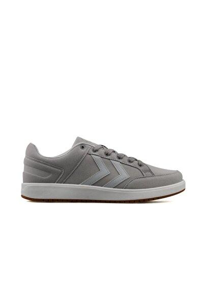 HUMMEL Erkek Gri Sneaker Ayakkabı 100551464