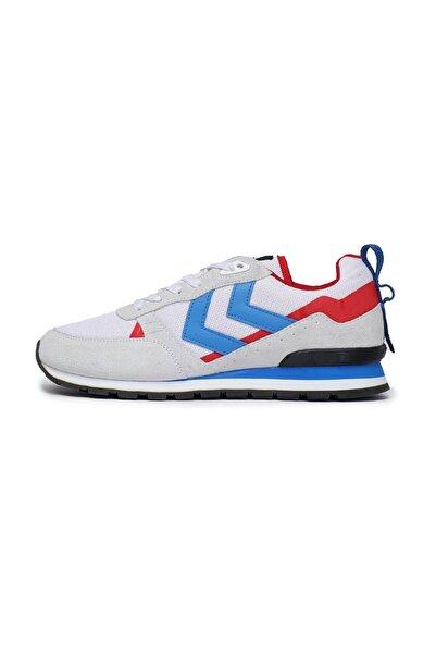 HUMMEL HML THOR Beyaz Erkek Sneaker Ayakkabı 101085938