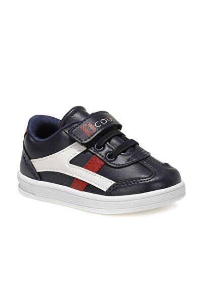 I COOL SONSE 1FX Lacivert Erkek Çocuk Sneaker Ayakkabı 100668740