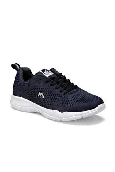 Erkek Lacivert Spor Ayakkabı 100497448