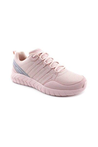 Lescon Unisex Günlük Spor Ayakkabı Flex-2 Legend
