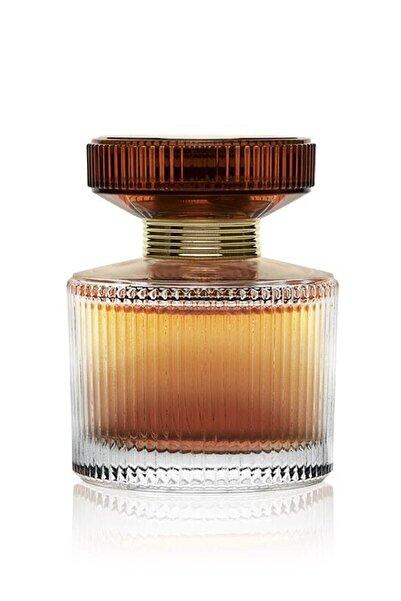 Oriflame Amber Elixir Edp 50 ml Kadın Parfümü 5069952265523