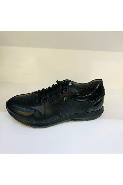 Cacharel Erkek Ayakkabı