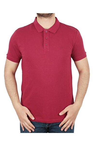 Bad Bear Erkek Polo Yaka T Shirt 21.01.07.051