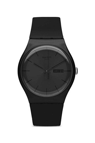 Swatch Unisex Kol Saati SUOB702