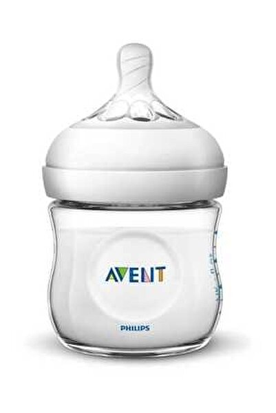 Philips Avent Biberon Emzik