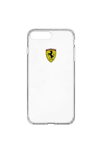 Ferrari Telefon Kılıfı
