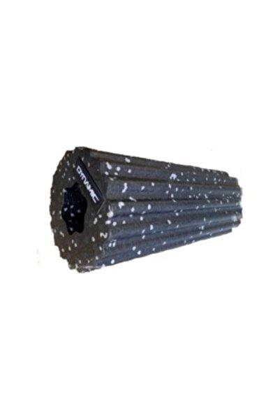 Dynamic Foam Yoga Roller - Yoga Plates Silindiri