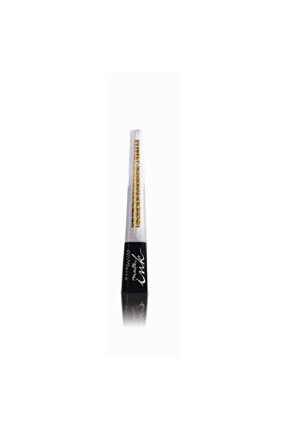 Maybelline New York Maybelline Master Ink Glitter Dipliner 20 Black Gold