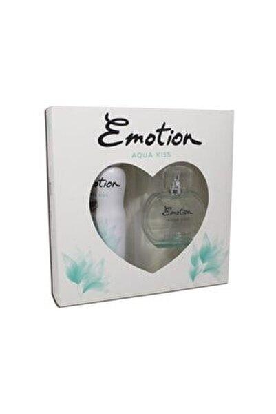 Emotion Parfüm
