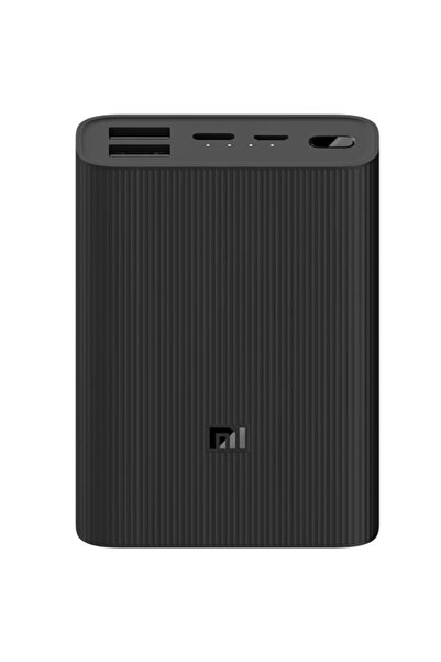 Xiaomi Ultra Compact Pro 3 10000 Mah