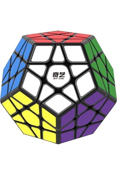 Toys e Toys Toysetoys Megaminx Zeka Küpü Akıl Küpü Rübik Küp