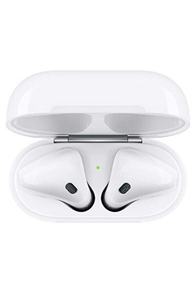 Ertek Gsm Apple Ve Android Uyumlu Bluetooth Dokunmatik Kulaklık Yüksek Kalite Hd Ses  Kulaklık