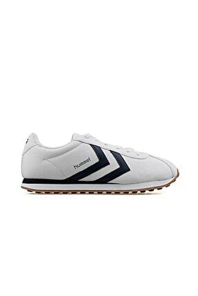 Unisex Beyaz Spor Ayakkabı - Hmlray Spor Ayakkabı