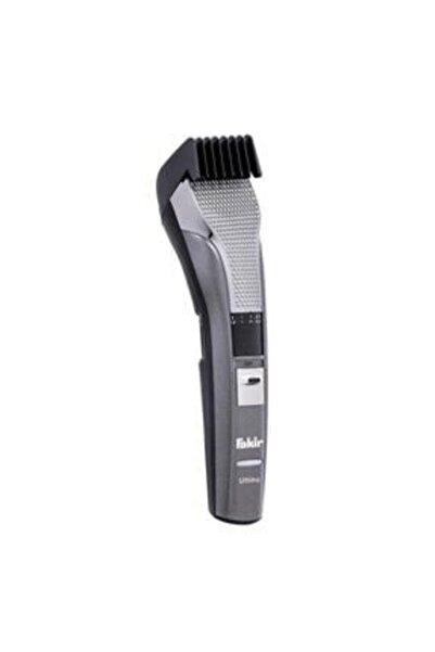 Fakir Fakır Ultımo Saç Sakal Kesme Ve Şekillendirme Cihazı Ultımo 8682511900912