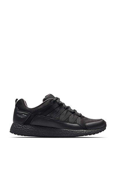 Lescon Kadın Sneaker - L-6609 Easystep - 19BAU006609G-633