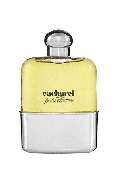 Cacharel Pour L'homme Edt 100 ml Erkek Parfüm 3360373001774