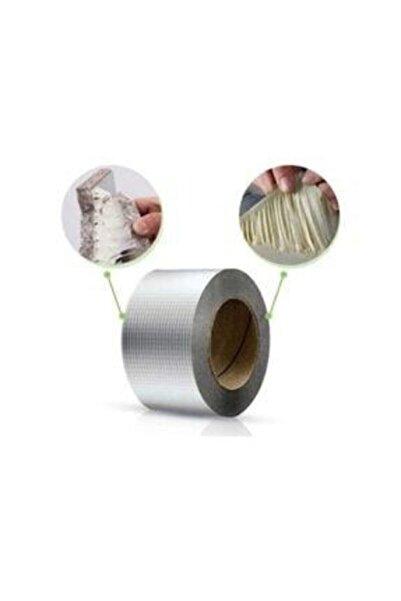 GUM Tape Sızdırmazlık Bandı 48mm x 2 mt