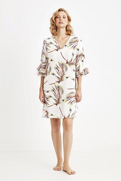 Penyemood 9002 Elbise