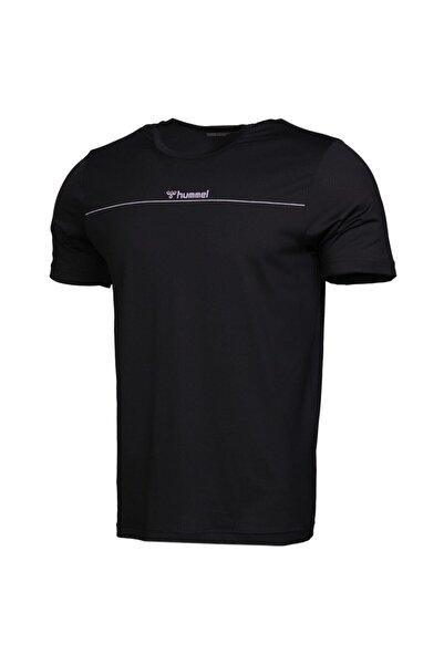 HUMMEL Wınford Kısa Kollu Tişört