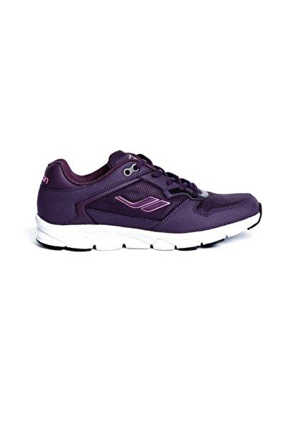 Lescon L-4612 Kadın Günlük Spor Ayakkabı