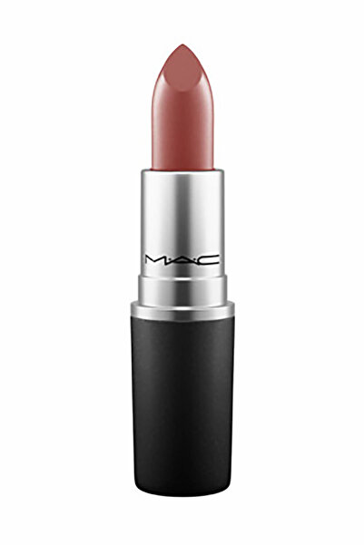 M.A.C Ruj - Lipstick Whirl 3 g 773602388103
