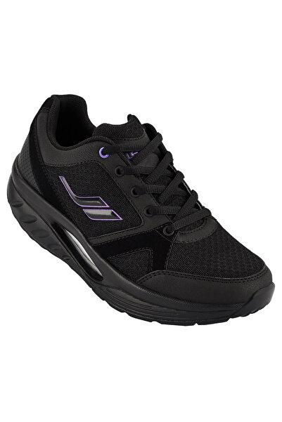 Lescon Kadın Sneaker - L-5613 Easystep - 18BAU005613Z-633