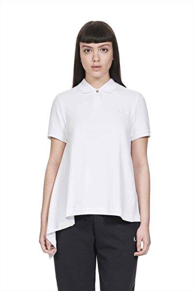 Fred Perry Kadın T-Shirt 183FRPKPTS4111