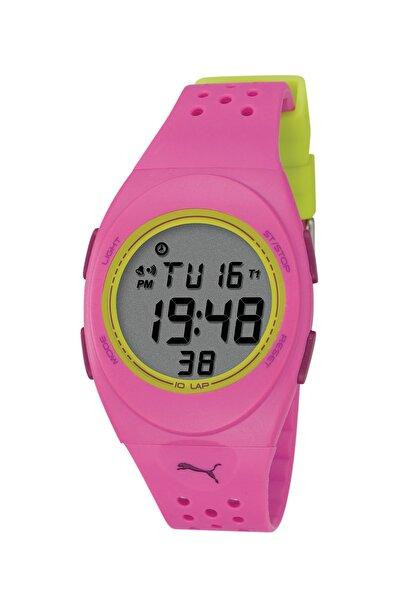 Puma Watch Kadın Kol Saati PU910942004