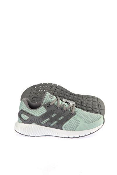 adidas Kadın Koşu & Antrenman Ayakkabısı - Duramo 8 W - CP8754