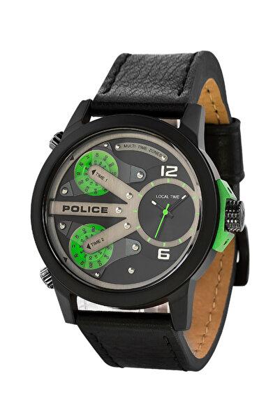 Police Unisex Kol Saati PL.14538JSB/02