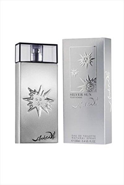 Salvador Dali Parfüm