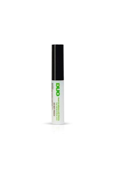 INGLOT Kirpik Yapıştırıcı - Duo Brush-On Striplash Adhesive Clear 5 g 5907587104952