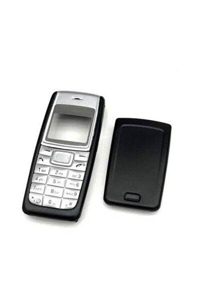Nokia 1110n1112n1110i Kapak