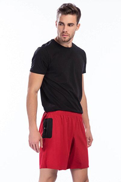 HUMMEL Erkek Şort On Shorts