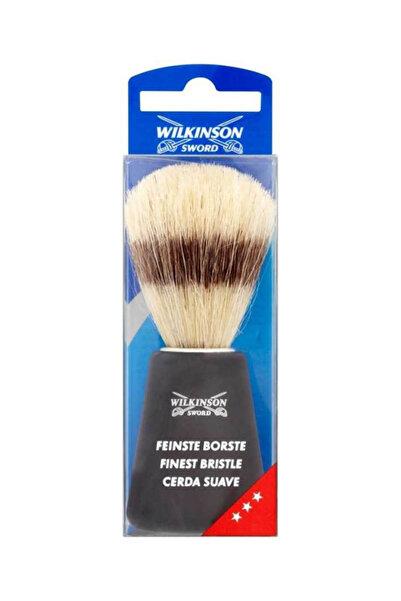 Wilkinson Sword Tıraş Fırçası