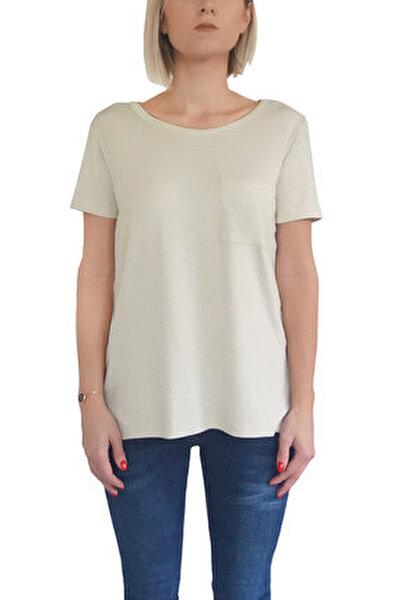 Mof Basics T-Shirt