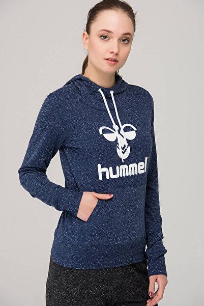 HUMMEL Kadın Sweatshirt Alıvıa