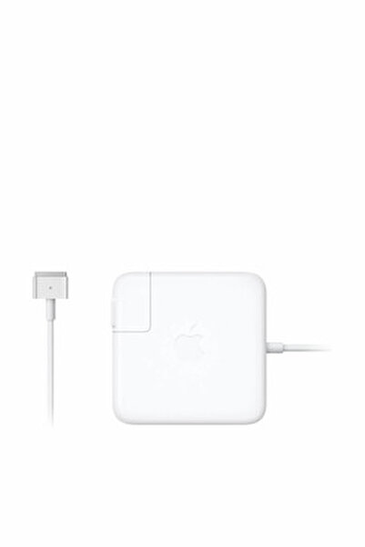 Apple Kablo Adaptör