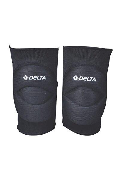 Delta Yetişkin Voleybol Dizliği