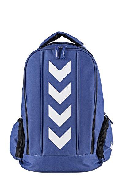 HUMMEL Unisex Sırt Çantası Srv Backpack Ss16