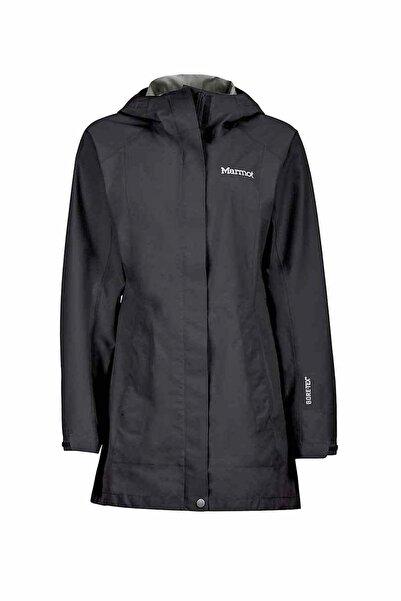 Marmot Essential Su Geçirmez Kadın Ceket
